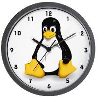 Увеличение времени работы linux от батареи
