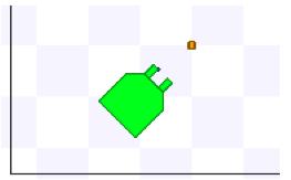 Симулятор роботов Player/Stage