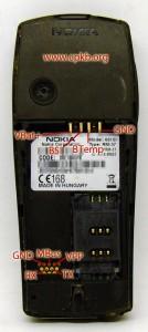 268px-Nokia_6610i_pinout
